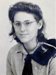 Martha Waaldijk