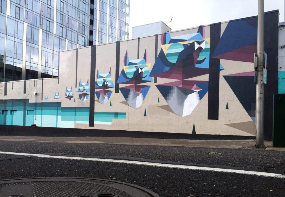Portland_Mural_website