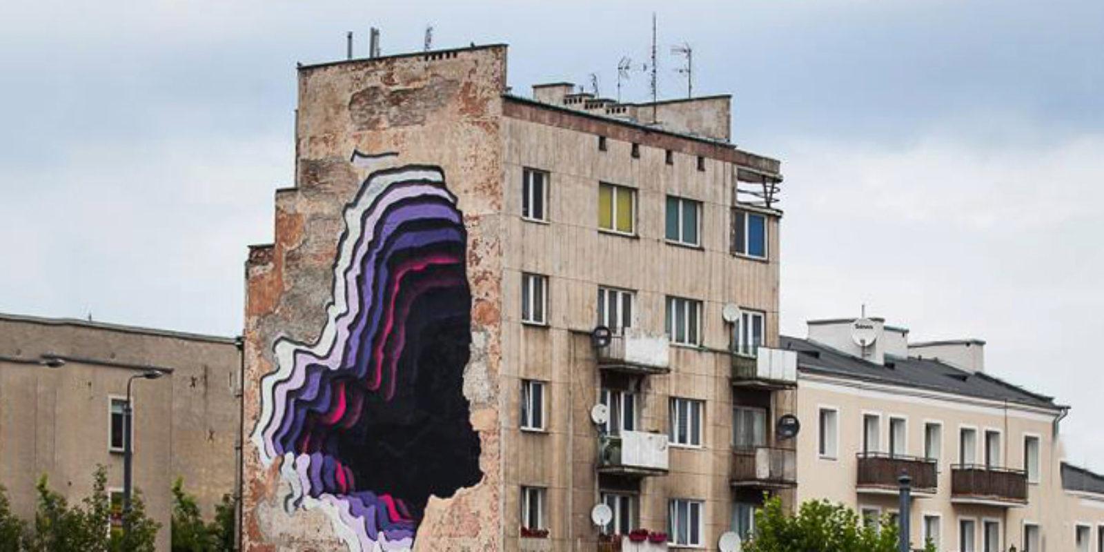 1010-street-art-mural-street-art-doping-in-warsaw-0