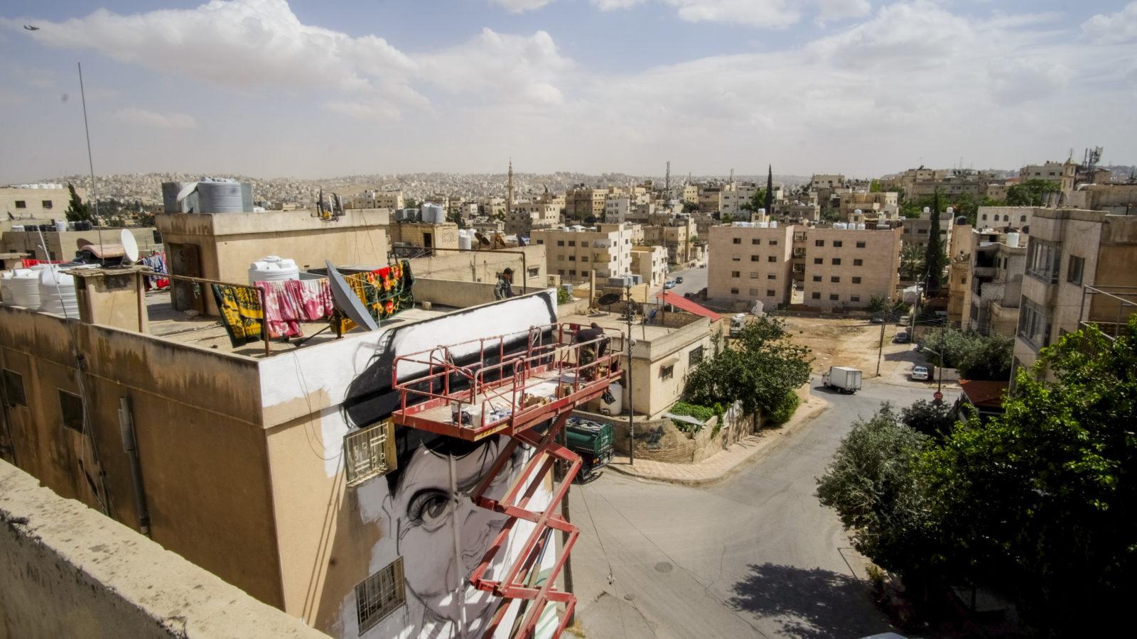 1805_Hombre_SWK_Baladk_Amman-5433