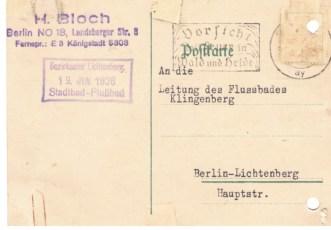 Bloch1