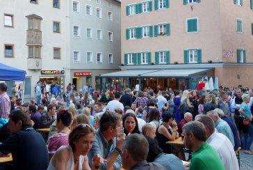 Stadtfest2014_6_web