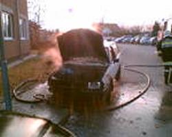 20060115_brandeinsatz_wohnpark