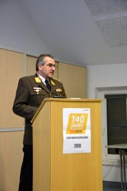 20190223_Hauptdienstbesprechung_059