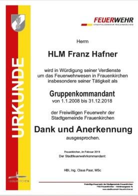 20190223_Hauptdienstbesprechung_087
