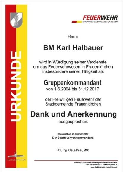 20190223_Hauptdienstbesprechung_088
