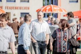 20190525_Bezriksbewerb-Jubiläumsfeier_Weisz-Ines_083