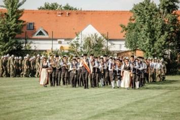 20190525_Bezriksbewerb-Jubiläumsfeier_Weisz-Ines_123