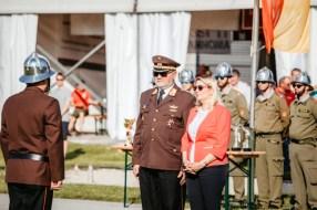 20190525_Bezriksbewerb-Jubiläumsfeier_Weisz-Ines_129