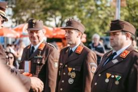 20190525_Bezriksbewerb-Jubiläumsfeier_Weisz-Ines_198