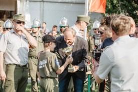 20190525_Bezriksbewerb-Jubiläumsfeier_Weisz-Ines_262
