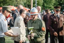 20190525_Bezriksbewerb-Jubiläumsfeier_Weisz-Ines_291