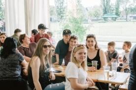 20190525_Bezriksbewerb-Jubiläumsfeier_Weisz-Ines_349
