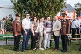 20190525_Bezriksbewerb-Jubiläumsfeier_Weisz-Ines_396