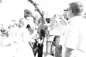 20190608_Hochzeit_Hutflesz_Manfred_024
