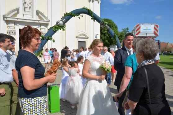 20190608_Hochzeit_Hutflesz_Manfred_034