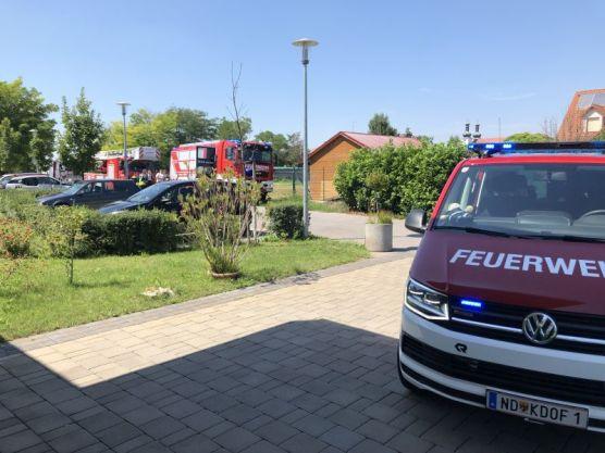 20190810_BE_Pflegeheim_004