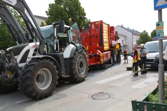 20200716_TE_Schwertransporter_Gebrechen_008