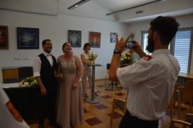 20200822_Hochzeit_Peter&Julia_Haider_005