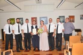 20200822_Hochzeit_Peter&Julia_Haider_006