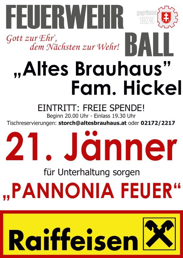 einladung_ball_2017