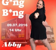 gang Bang Party in dueren