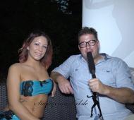 Interview mit Natali Hot