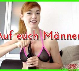 Anny Aurora, Stadtgemunkel