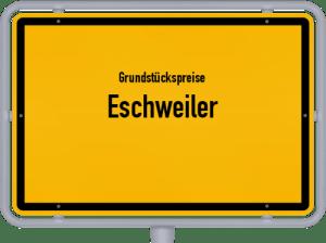 eschweiler eine romantische Stadt