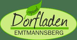 Dorfladen Emtmannsberg