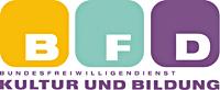 BFD_Logo_komprimiert