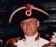 John Gossens 1989-2000