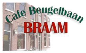 Café Beugelbaan Braam