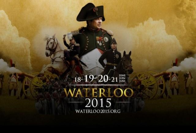 Waterloo2015