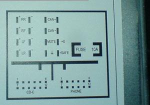 wiring diagram?resize=300%2C210 vw rcd 310 wiring diagram wiring diagram vw rcd 310 wiring diagram at eliteediting.co