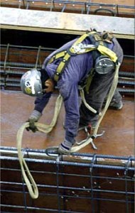 8 Common Causes Of Workplace Accidents Ccs Construction