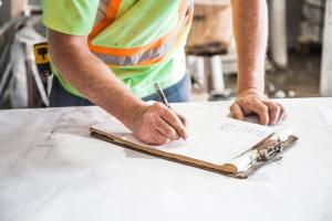 construction worker soft skills