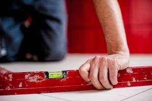 CCS - CCS- How to Speed Up the Hiring Process for a Construction Job