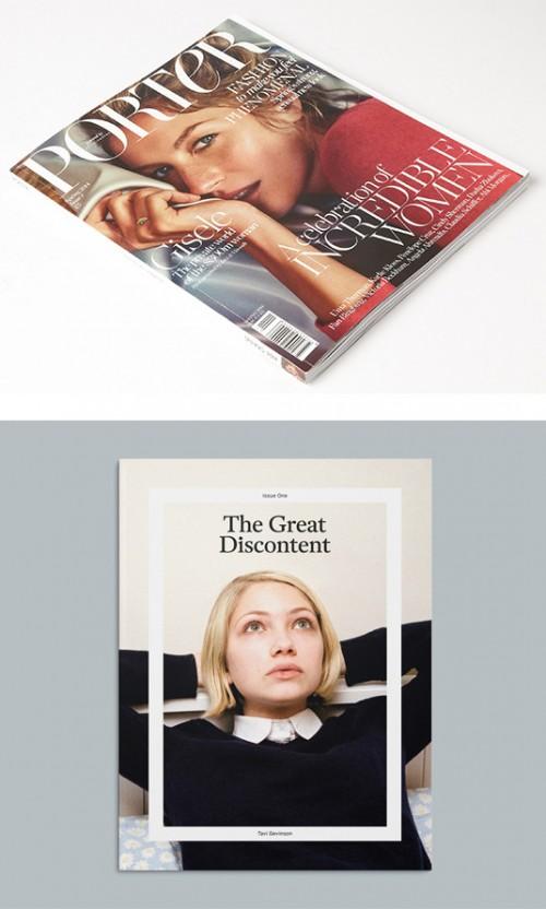 06-10reglas-para-un-mejor-diseño-editorial
