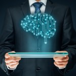 Is Your Next Recruiter a Bot? How AI is Changing Recruiting