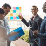 Bullhorn and ClearEdge Marketing Announce New Enterprise Staffing Think Tank: The Recruitment Innovation Exchange (RIX)