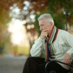 Career Companies Cited for Age Discrimination