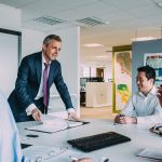 6 Cultural Attributes That Are Most Important to Top Talent