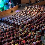 Can't-Miss Staffing and Recruiting Conferences and Events in 2018