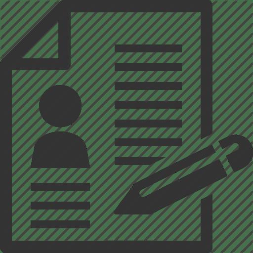 resume format best practices - Resume Best Practices
