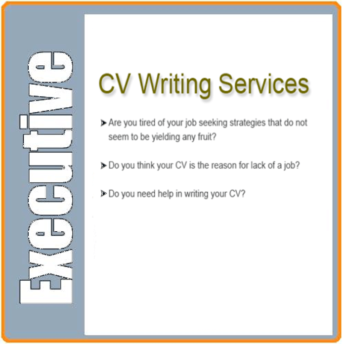 10 best resume writing services 2014