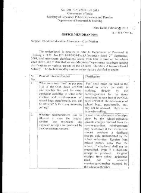 CEA+Clarification+Page1