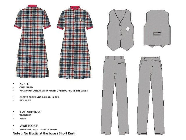 KV+Uniform+2012+Girls+9-12