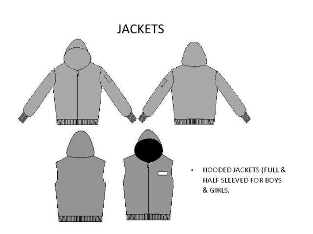 KV+Uniform+2012+Jackets