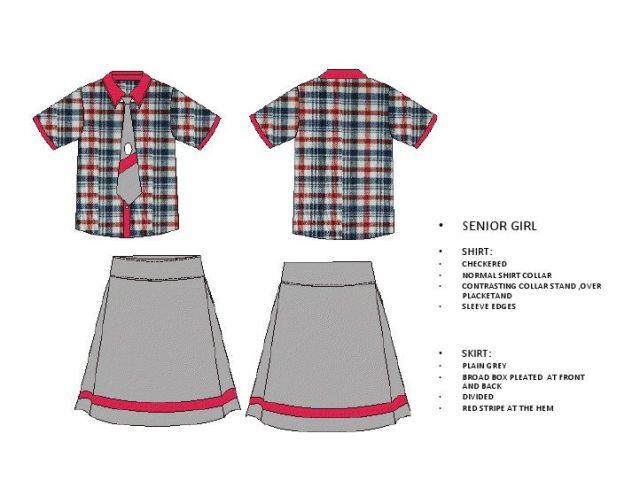 KV+Uniform+2012+Senior+Girls